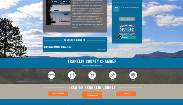 FCCC Homepage bottom